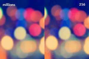 example_color
